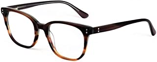 8e5e9ff565 Gafas de Lectura de Moda, Gafas progresivas multifocales, bisagra de  Resorte sin Receta Lejos