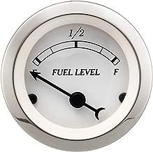 MOTOR METER RACING Classic Instruments Fuel Gauge 2