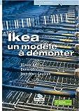 Ikea - Un modèle à démonter