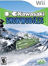 Best snowmobile video game Reviews