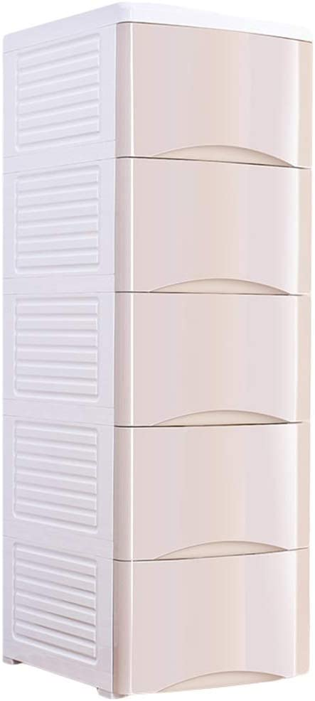Popular product Storage Cabinet Multi-Layer Plastic Wardro Popular products Baby Drawer Clothing