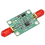 Ccylez AD8307 misuratore di Potenza RF, misuratore di Potenza di Misura, rilevatore logari...