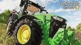 Immagine 1 landwirtschafts simulator 19