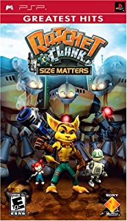 Best ratchet and clank sony Reviews