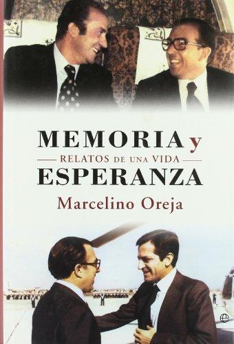 Los Mejores Biografias Y Memorias – Guía de compra, Opiniones y Comparativa del 2021 (España)