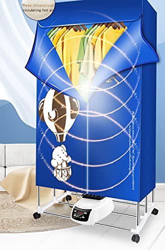 Listado de secadora ropa plegable favoritos de las personas. 1