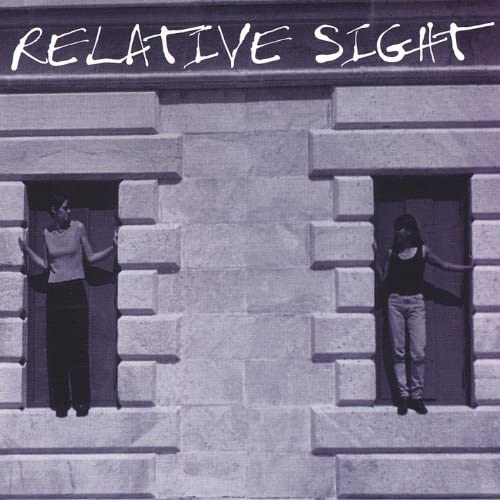 Relative Sight