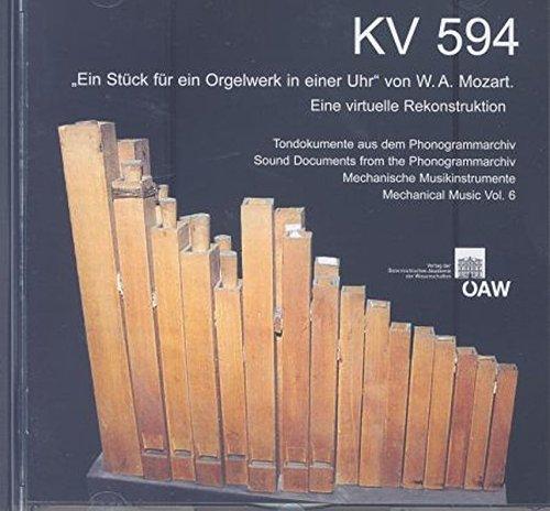 KV 594: