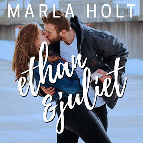 Ethan & Juliet cover art