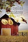 Les Belles Fermières par Bouchard