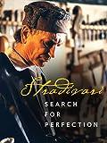 Stradivari: Search for Perfection
