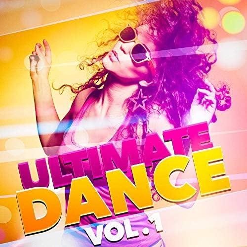 Top 40 Hits, Hits Etc. & Party Mix Club