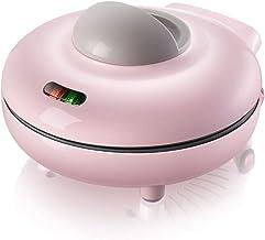 ZH1 Mini Machine à gâteaux de Cuisson Multifonction, Machine à Petit-déjeuner pour Enfants à la Maison, ustensiles de Cuis...