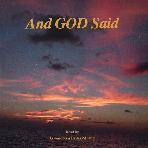 Ephesians 6 10-20 By Gwendolyn Briley-Strand On Amazon