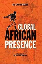 Best global african presence Reviews