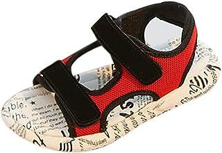 Amazon.it: 27.5 Sneaker casual Sneaker e scarpe sportive