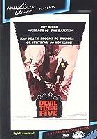 Devil Times Five / [DVD] [Import]