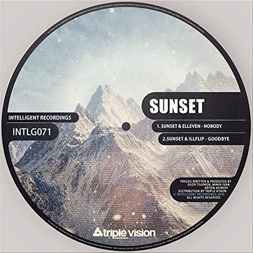 Sunset, iLLFlip & Elleven