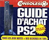 GUIDE D'ACHAT PS2