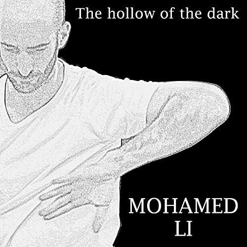 Mohamed Li Project