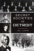 Secret Societies in Detroit