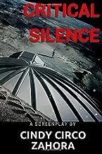 Critical Silence
