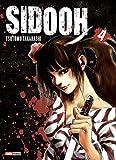 Sidooh T04 (Nouvelle édition)