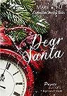 Dear Santa: par H-J.