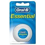 Oral-B Herramientas con hilo dental