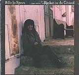 Billie Jo Spears: Blanket On The Ground LP VG+/VG++ USA Liberty LN-10018