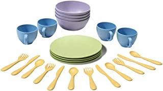 Best green toys dining set Reviews