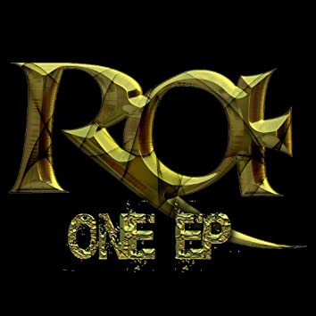One (EP)