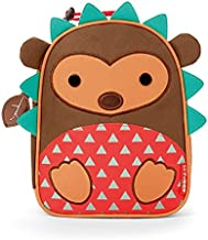 Skip Hop SH252479 Zoo Lunch Kit