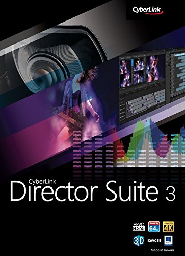 Color Director 3 Ultra [Download]