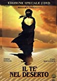 Il Te' Nel Deserto (Special Edition) (2 Dvd)