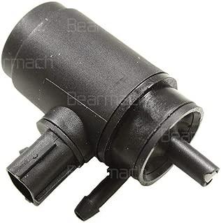 BEARMACH - Rear Washer Pump Part# ADU3905