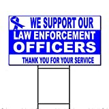 Fastasticdeals We Support Law Police Cop...