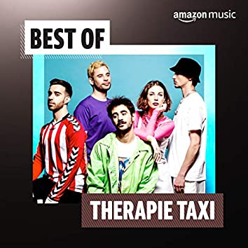Best of Therapie TAXI