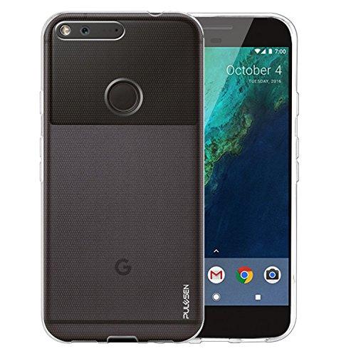 Google Pixel XL Cassa, PULESEN® Google Pixel XL...