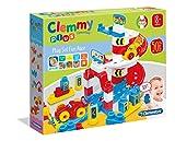 Clementoni 17142 - Fun Race
