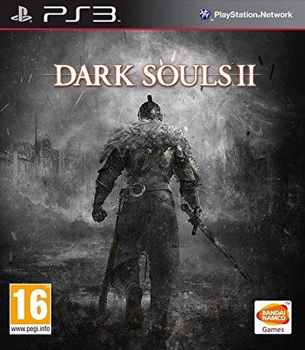 Dark Souls II [Importación Francesa]