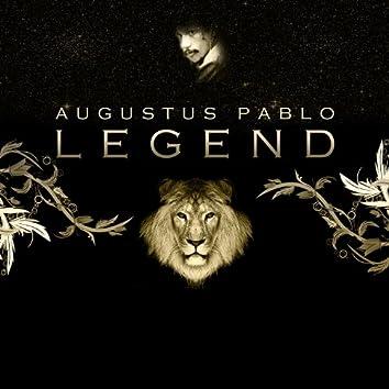 Legend Platinum Edition