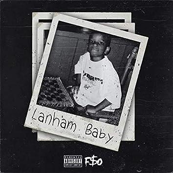 Lanham Baby