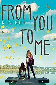 Best from you to me Reviews