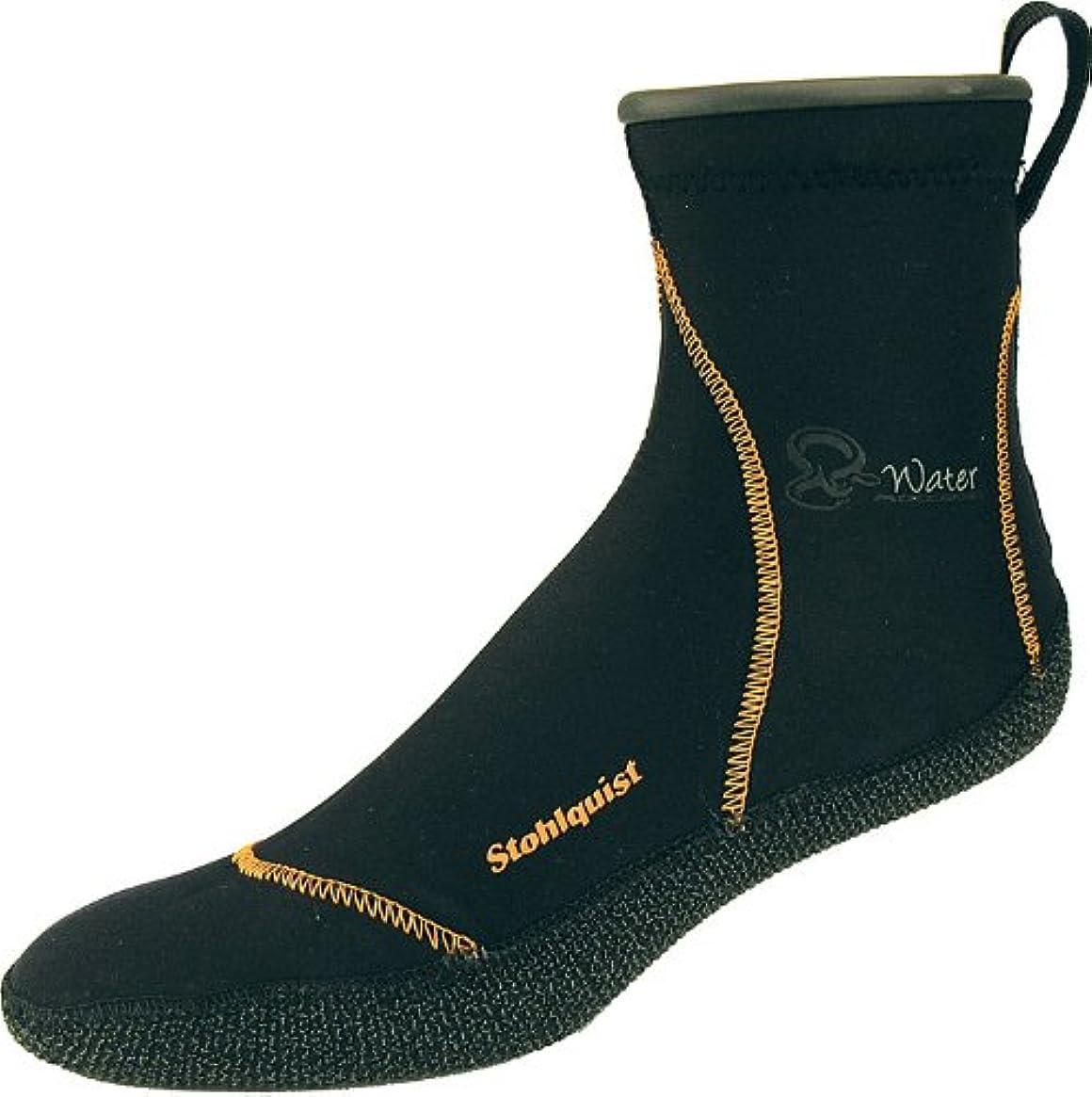 Stohlquist Watermoccasin Sock