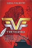 V de Valkyria (VARIOS)
