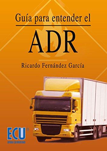 Guía para entender el ADR