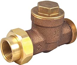 cash acme pressure reducing valve adjustment