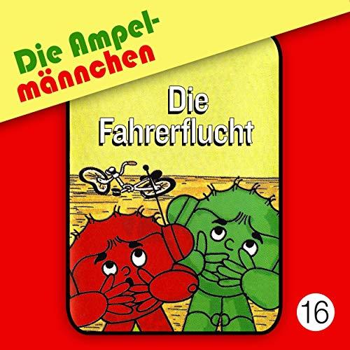 Die Fahrerflucht     Die Ampelmännchen 16              By:                                                                                                                                 Peter Thomas,                                                                                        Erika Immen                               Narrated by:                                                                                                                                 Volker Bogdan,                                                                                        Rainer Schmitt,                                                                                        Joachim Richert,                   and others                 Length: 32 mins     Not rated yet     Overall 0.0