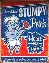 Best stumpy pete's house of ham restaurant Reviews